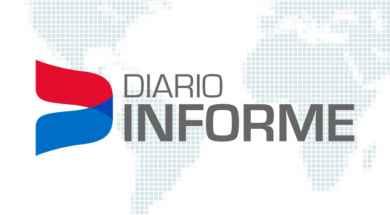 1485510225_diarioinformedefault.jpg