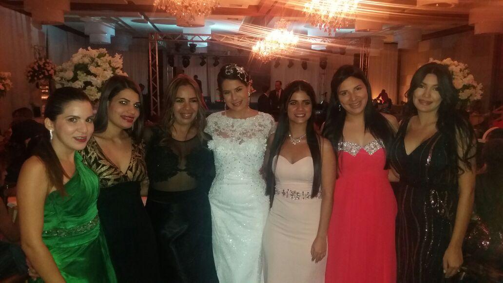 boda 3