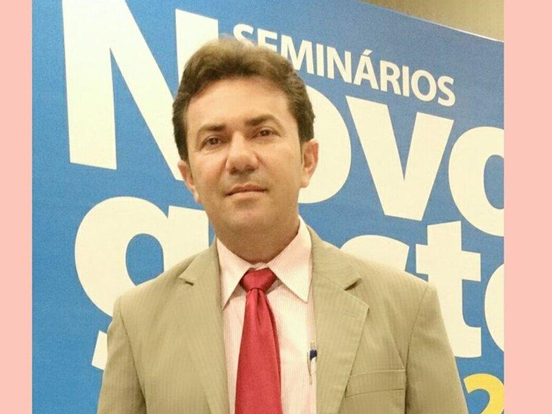 Alcalde brasileño muere en un accidente poco antes de asumir