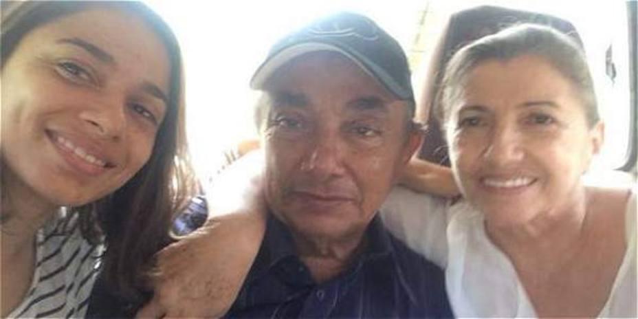 Colombiano que estuvo secuestrado por ELN: Todos los días temí por mi vida