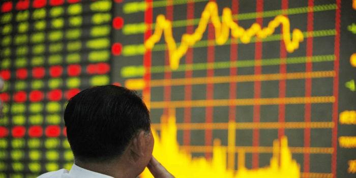 El riesgo país aleja la confianza y las inversiones extranjeras