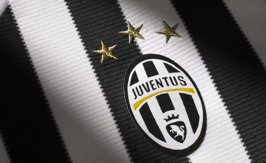 La Juventus afianza su liderato en la Serie A tras doblegar al Sassuolo como visitante