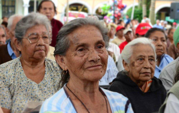 Ivss desmiente solicitud para actualizar documentos a pensionados