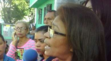 Ana-Rosario-Contreras.jpg