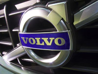 Por primera vez en medio siglo Volvo sale de lista de auto más vendido en Suecia
