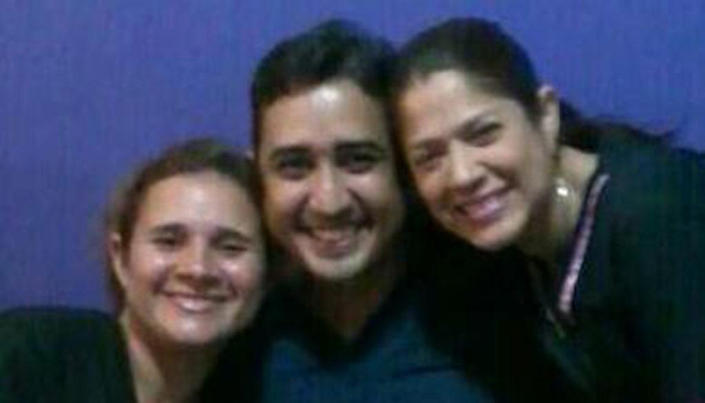 Asesinan a odontólogo de múltiples puñaladas en Cabimas