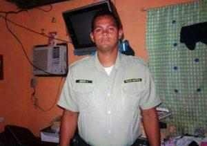 Policia-1-300×211.jpg