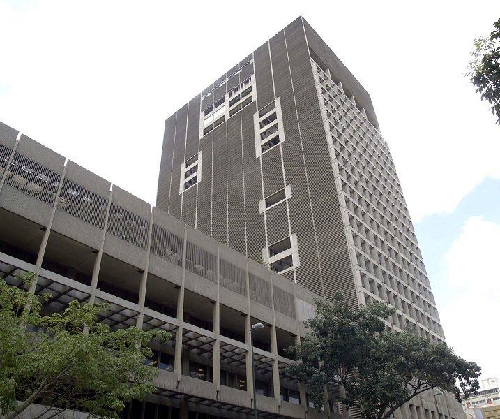 BCV fija tasas de interés aplicables a relación de trabajo, tarjetas de crédito y créditos de turismo