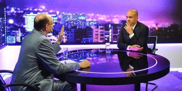 Héctor Rodríguez: La oposición salió debilitada de su momento de gloria
