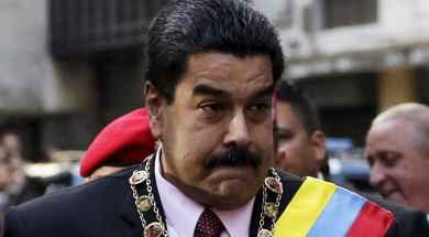 Maduro-980-calle.jpgx71671
