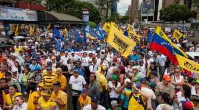 oposicion-venezuela.jpg