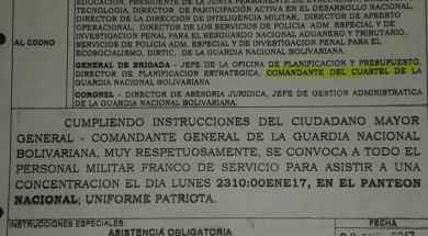 GNB-documento.jpegx71671