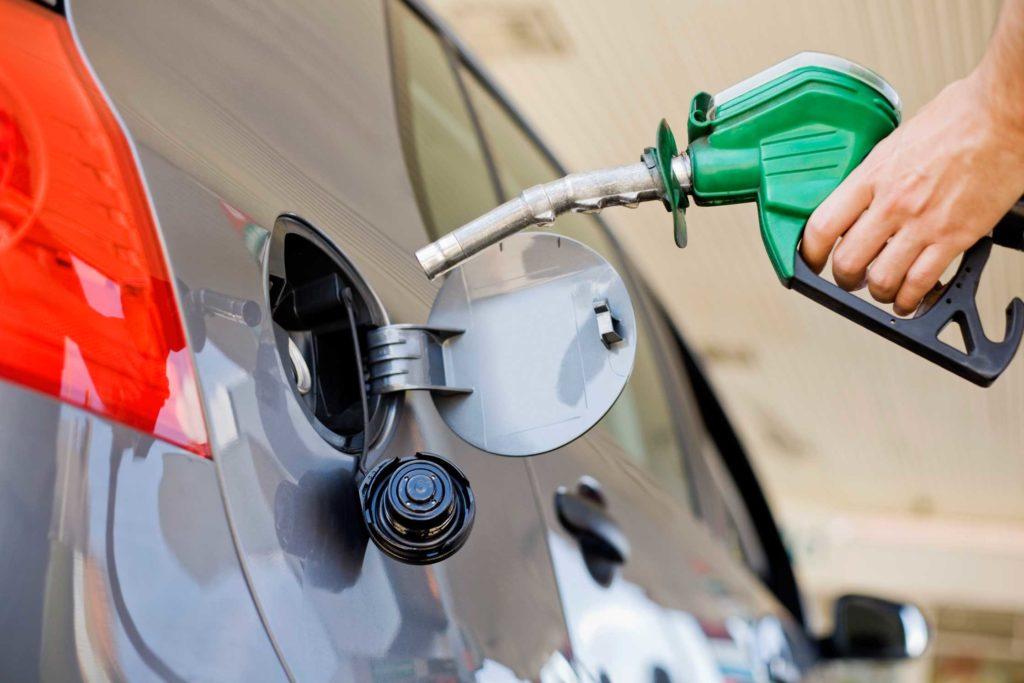 Cobro de la gasolina en pesos aún no ha entrado en vigencia en la frontera