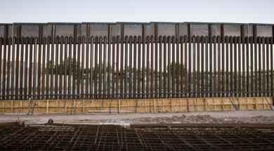 frontera-mexico-estados-unidos-1-700×352.jpg