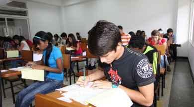 clase-universidad-56.jpg