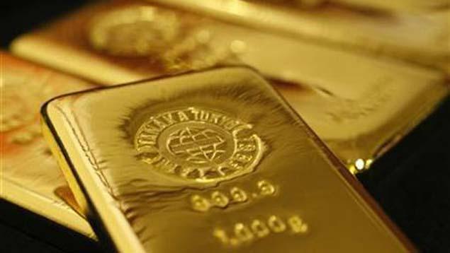 Ministerio de Desarrollo Minero hará entregas periódicas de oro al BCV