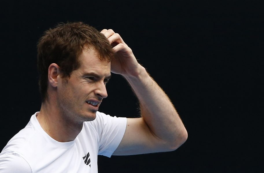 andy_murray_reuters-913×600.jpgx71671