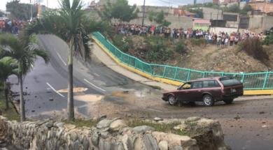 Puente-Vargas-696×394.png