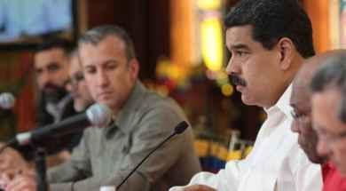 MaduroFOTO@PresidencialVen.jpg