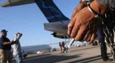 Deportados-por-EEUU-700×352.jpg