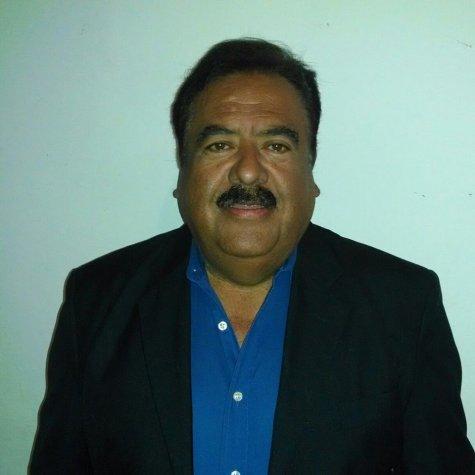 Asesinan a tiros a periodista mexicano en Veracruz