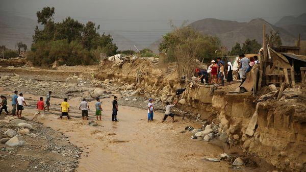 inundaciones-peru-1920-5-1024x575