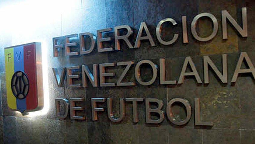 FVF elegirá nuevas autoridades para 2017-2021