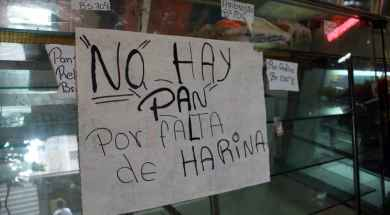 No-hay-pan.jpg