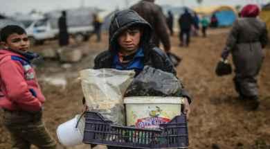 Siria-Alepo.jpg