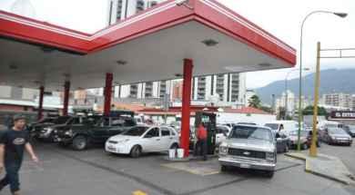 colas-gasolina-news-report1-903×600.jpgx71671