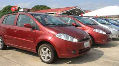 vehiculos-venezuela-productiva-700×350.jpg