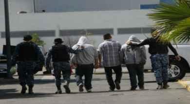 México-extradita-a-EE-UU-a-presuntos-integrantes-de-cárteles-700×352.jpg