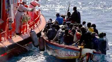 migrantes.jpg_271325807.jpg