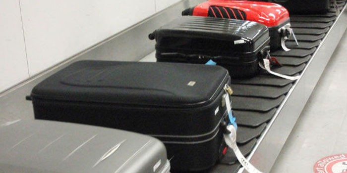 El veto de aparatos electrónicos en vuelos respondería a amenaza yihadista