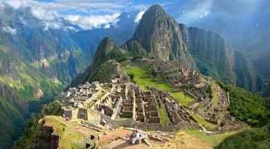 Machu-PicchuG.jpg