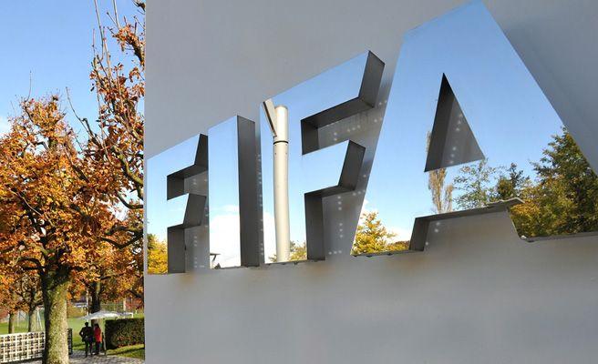 Por estas razones FIFA suspendió de por vida a un arbitro