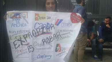 protesta-vente-venezuela-700×350.jpg