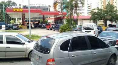 gasolina-colas-700×350.jpg