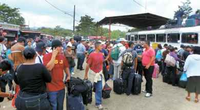 frontera-nicaragua-costa-rica-la-prensa.jpg_1750806582.jpg