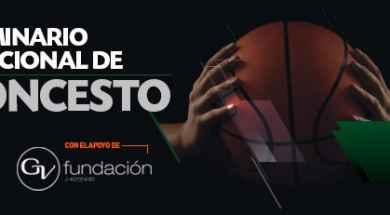 imagen-Seminario-Internacional-de-Baloncesto-22-abril.jpg