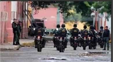 Militarizada-guajira.jpg