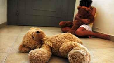 abuso-sexualniños-version-final-730×410.jpg