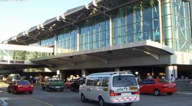 aeropuerto-costa-rica-700×350.jpg