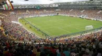 Estadio-Monumental-de-Maturin.jpgx71671