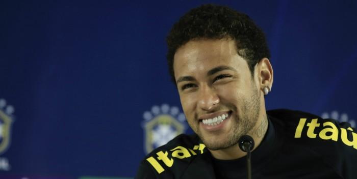 """Neymar: """"Messi renovará porque él es el Barça y el Barça es Messi"""""""