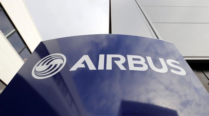 Oficina antifraude de Francia investiga a Airbus por posible delito