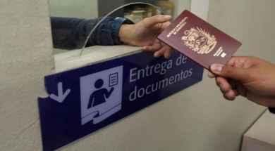 pasaporte-1024×591.jpg