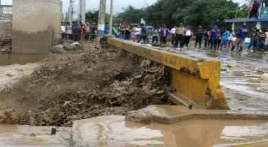 Perú-inundaciones-700×350.jpg