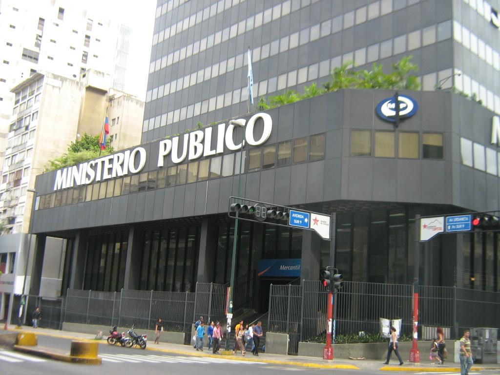 Privan de libertad a dos subcontratistas de Pdvsa por presunta corrupción en Anzoátegui