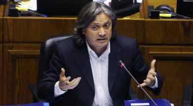 senador-Alejandro-Navarro.jpg